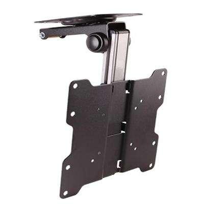 Kitchen Under Cabinet TV Bracket for 17 in. - 37 in.
