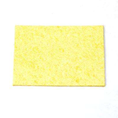 Replacement Cleaning Sponge