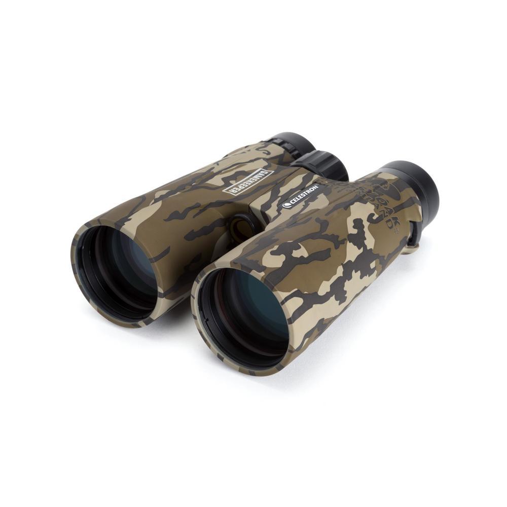Gamekeeper 12x50 Roof Prism Binocular