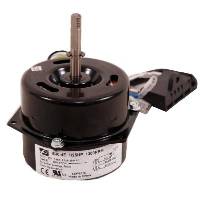2-Speed Replacement Evap. Cooler Motor for Model: MC18M