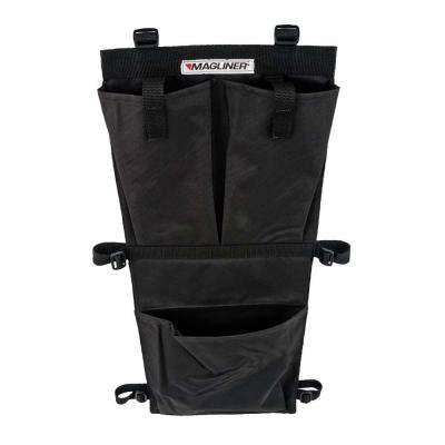 29 in. Long x 12 in. Wide Accessory Bag for 2-wheel Hand Trucks