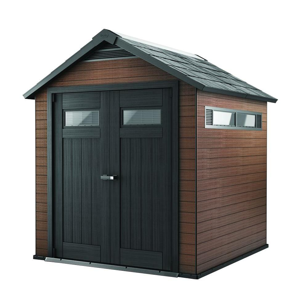mcdowell stables sale wood robert for sheds shed image