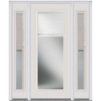 pella blinds work built french inside mini how glass between doors in the with