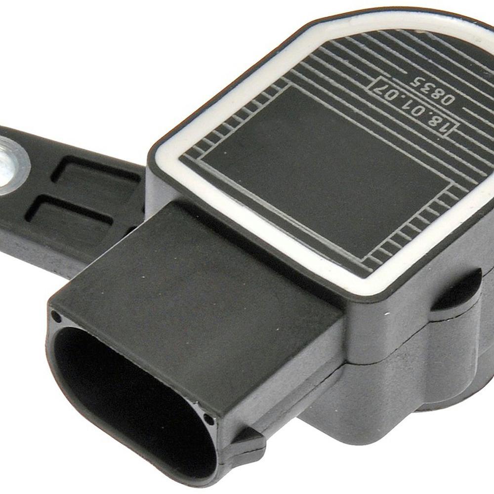 Headlight Level Sensor - Rear