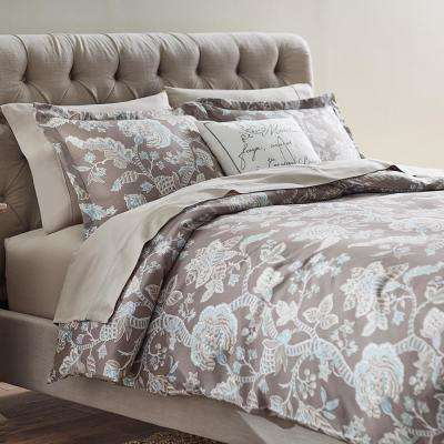 Brookview Mink Queen Duvet