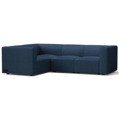 Living Room Furniture The