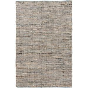 Artistic Weavers Aeri Taupe 5 ft. x 8 ft. Indoor Area Rug by Artistic Weavers