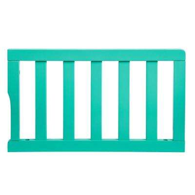 Universal Emerald Toddler Rail (1-Pack)
