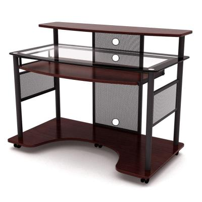Cherry Workstations
