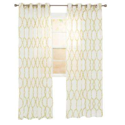 chinese room curtains style drapes curtain product modern embroidered wholesale splice living shading window study half
