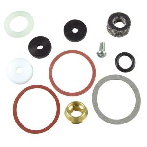 Danco Stem Repair Kit for Price Pfister Shower Diverter by DANCO