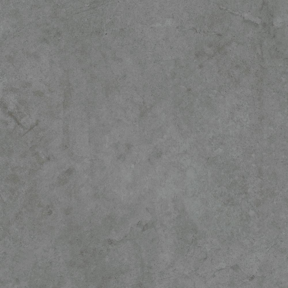Take Home Sample - Stargazer Luxury Vinyl Flooring - 4 in. x 4 in.