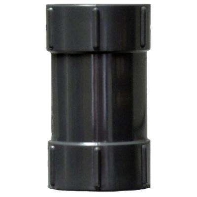 3/4 in. Plastic Check Valve