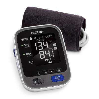 10 Series Upper Arm Blood Pressure Monitor Monitor