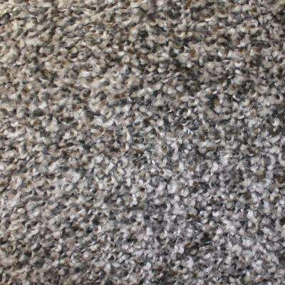 Carpet Sample - First Base - Color Award Twist 8 in. x 8 in.