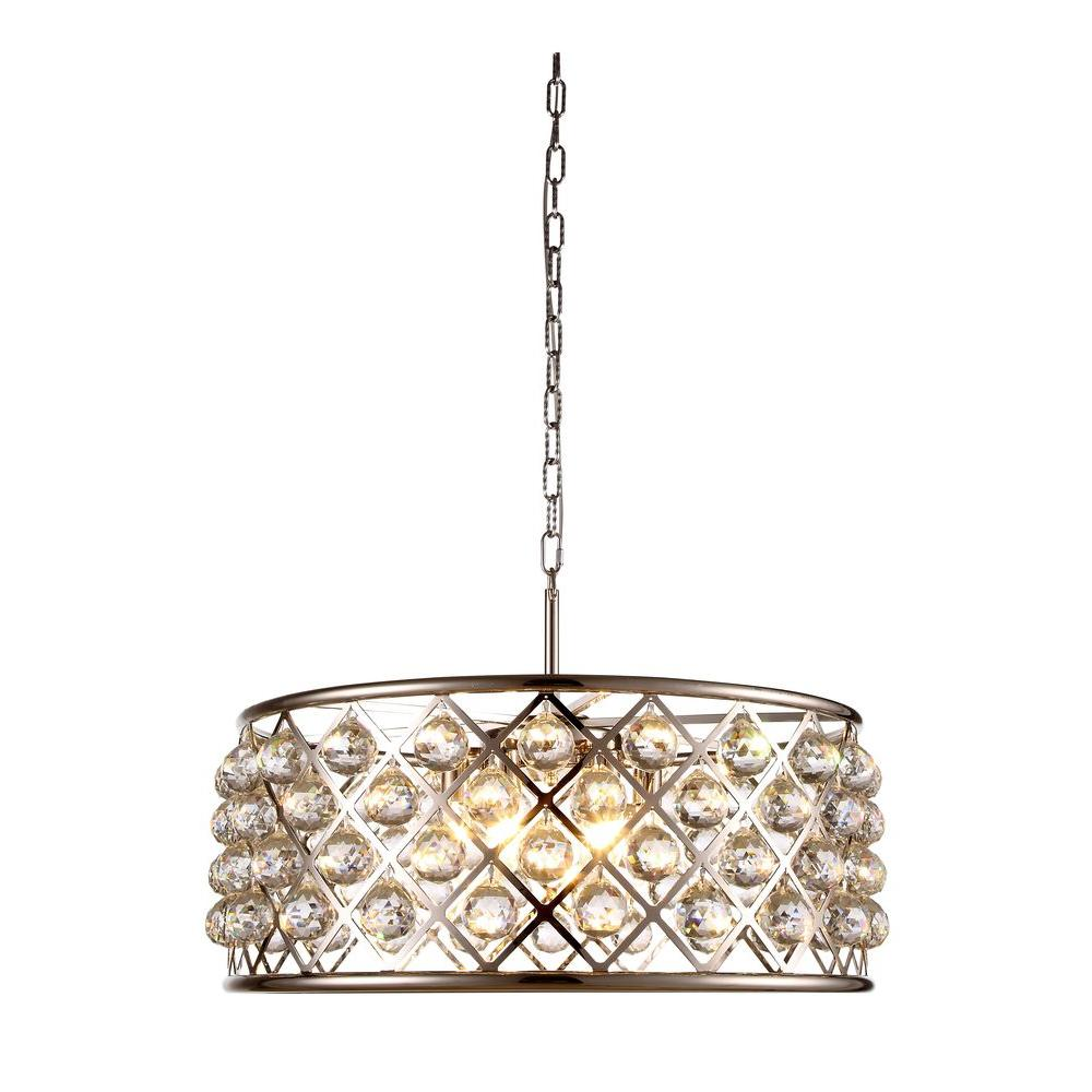 Elegant Pendant Lighting Beautiful With Elegant Pendant