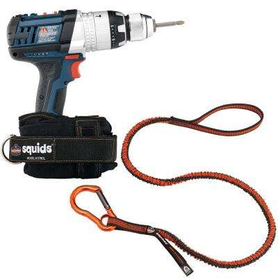 Power Tool Tethering Kit