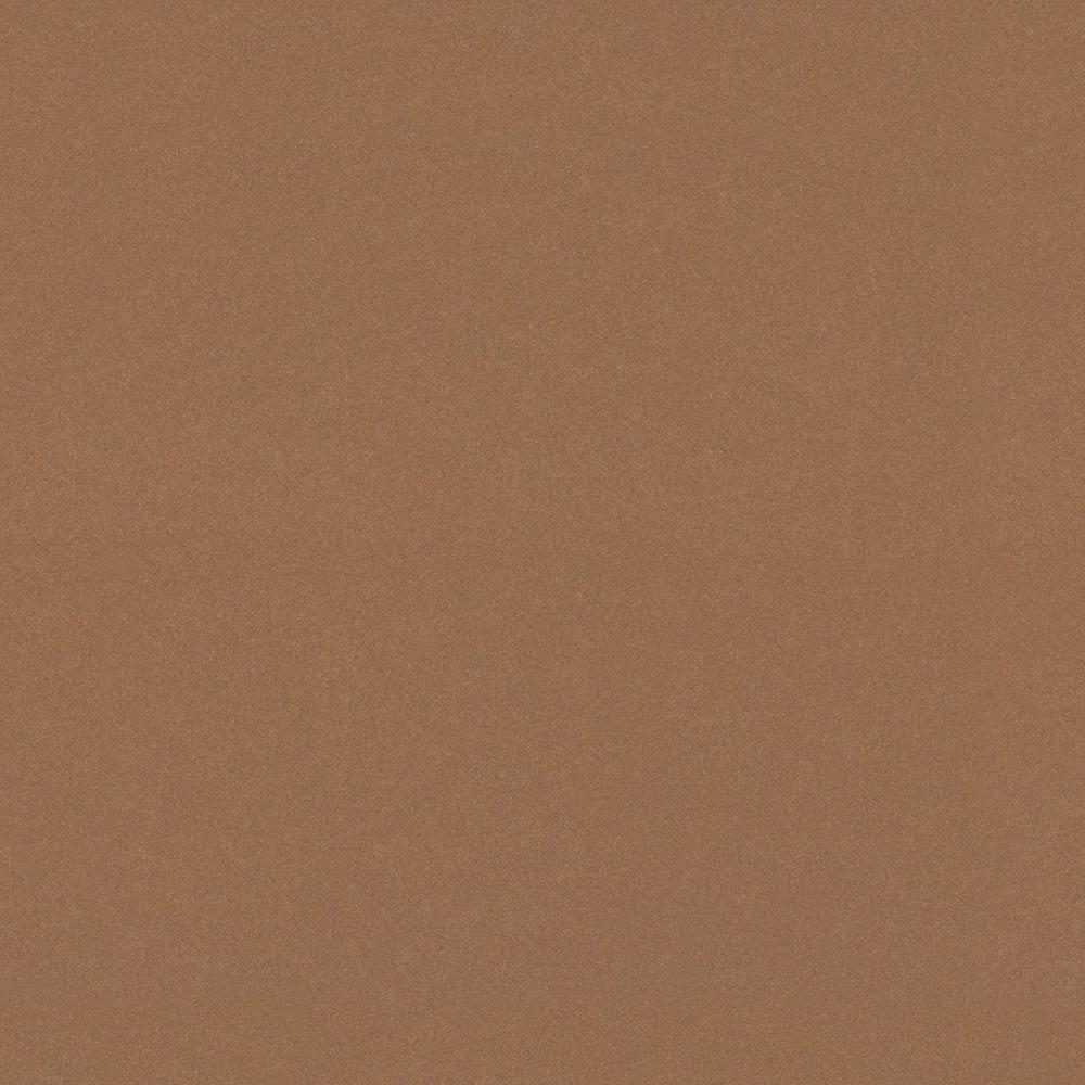 Wilsonart 60 in. x 144 in. Laminate Sheet in Spiced Zephyr with Standard Matte Finish