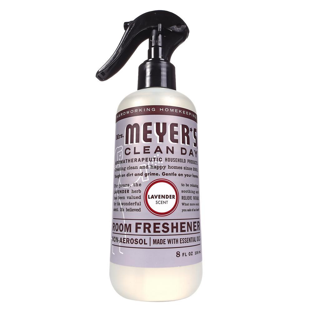 Lavender Room Freshener