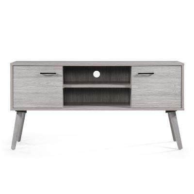 6082a01213fd Noble House - Mid-Century Modern - Furniture - The Home Depot
