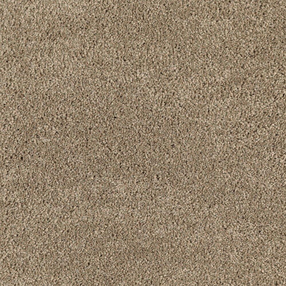Stunning - Color Paper Bag 12 ft. Carpet