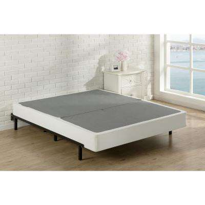 Jayanna Steel BiFold Box Spring, King
