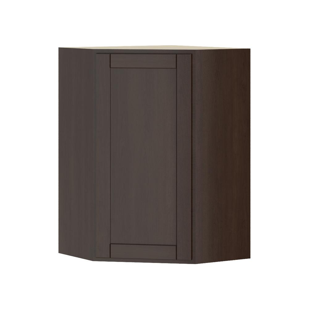home depot shaker java cabinets with N 5yc1vzchbpz1z0k9irz1z0mvyhz1z115og on N 5yc1vZchbpZ1z0k9irZ1z0mvyhZ1z115og further 204840444 as well 205394385 further 202020627 moreover 42 Inch Tables.