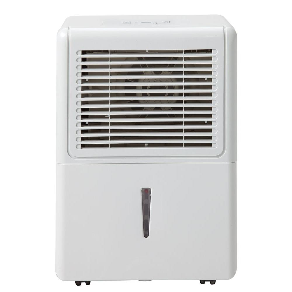 Arctic Aire by Danby 50-Pint Dehumidifier