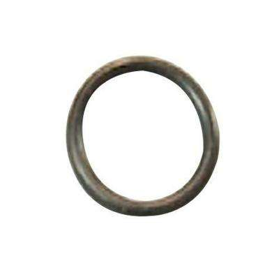 O Ring for Valve Adapter