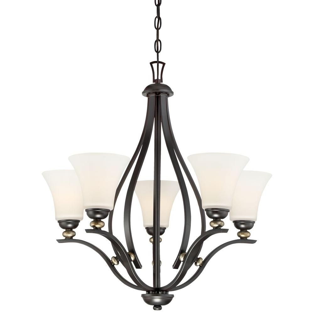 Minka lavery shadowglen 5 light lathan bronze chandelier 3285 589 minka lavery shadowglen 5 light lathan bronze chandelier arubaitofo Choice Image