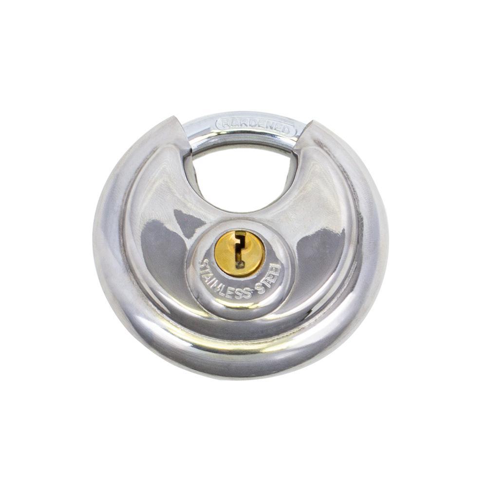Lock Technology 1000 LOCK OUT MASTER KIT