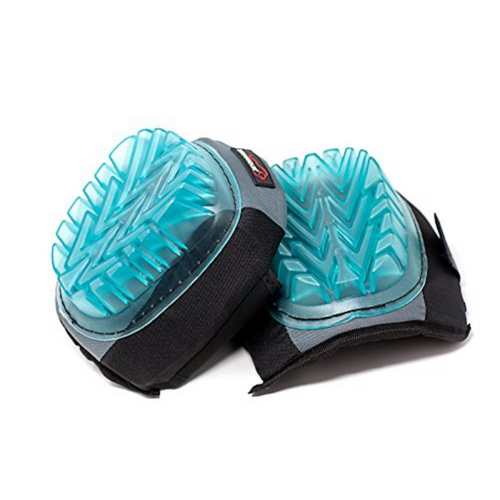 Safe Handler Professional Knee Pads With Superior Gel