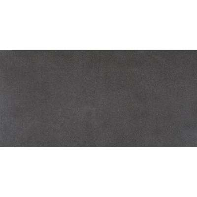 Urban Concrete 12 in. x 24 in. Glazed Porcelain Floor and Wall Tile (18 sq. ft. / case)