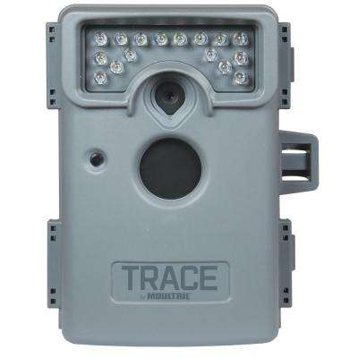 TRACE Premise Wireless 1080TVL Indoor/Outdoor Video Surveillance Camera