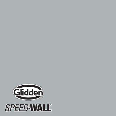 Speed-Wall 5 gal. PPG1011-3 Stargazer Semi-Gloss Interior Latex Paint