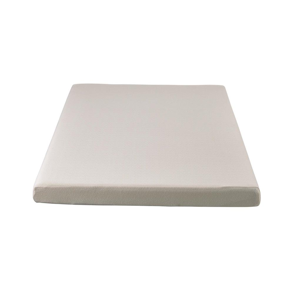 Signature Sleep Memoir 6 Queen Medium To Firm Memory Foam