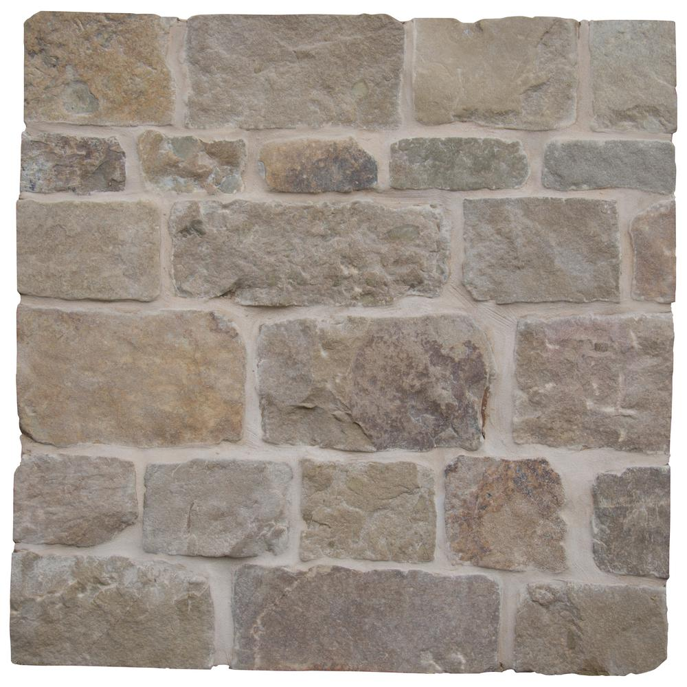 Limestone Wall Tile | Tile Design Ideas
