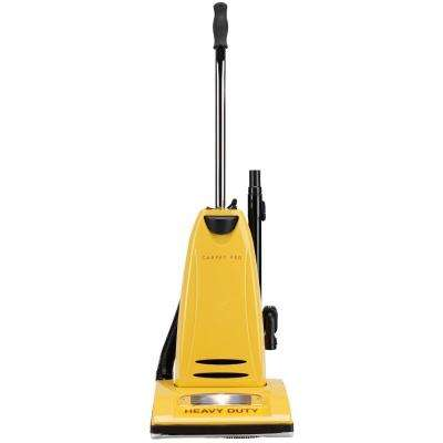 Heavy Duty Household Upright Vacuum with Tools