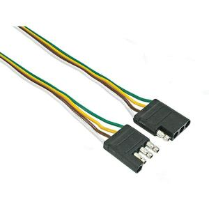 Gm Wire Harness For Towing Receptacle on gm wire body, gm wire clip, chevy truck engine wiring harness, gm wire connector, gm wire block, gm radio harness,