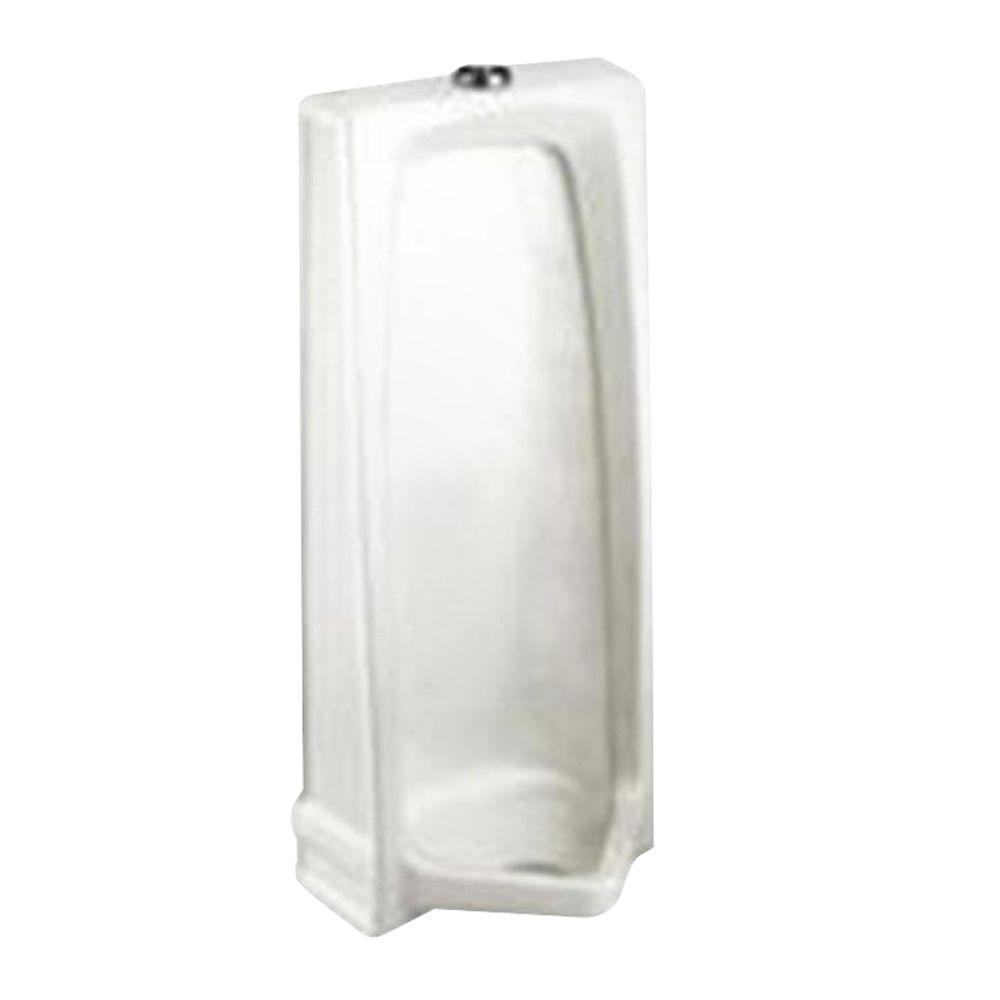 Stallbrook Urinal in White