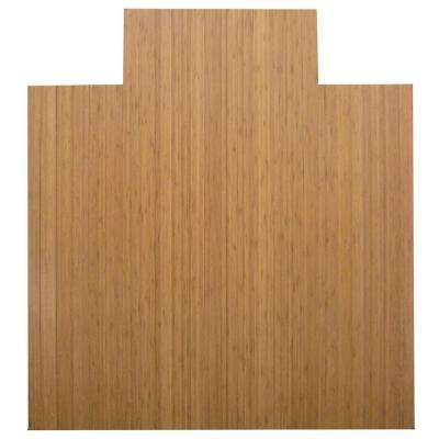 Laminate Rugs Flooring The Home Depot