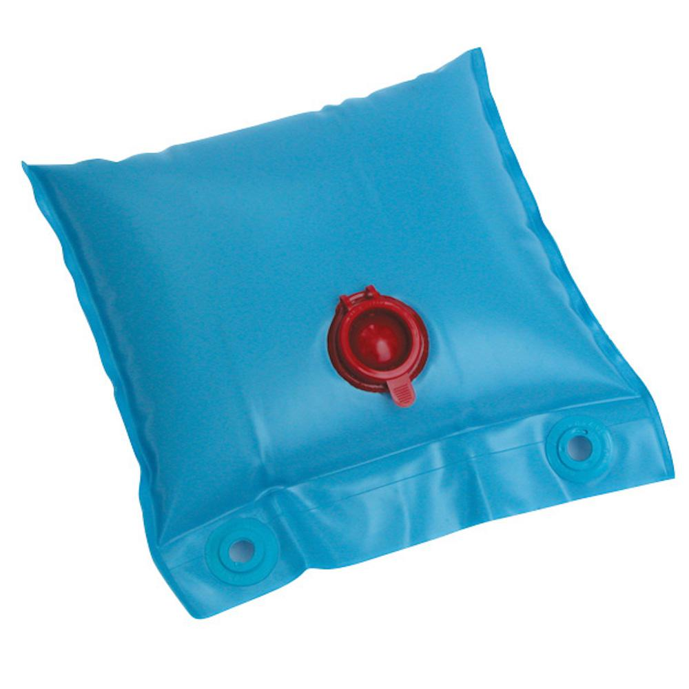 Pool Mate Wall Bag Weights for Above Ground Winter Pool Covers (12-Pack)