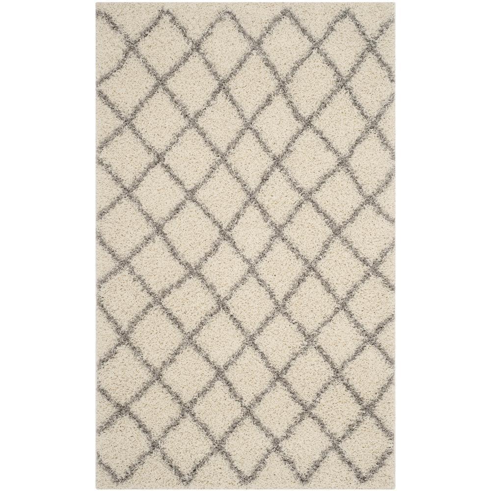 beverley ivorygray 8 ft x 10 ft area rug