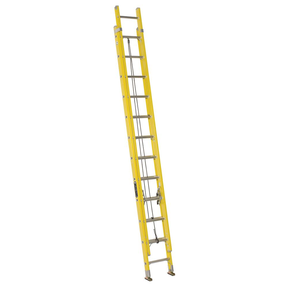 Fire Escape Ladders Ladders The Home Depot