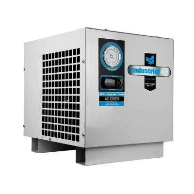 D45IN 43 SCFM Refrigerated Air Dryer