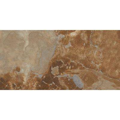 Formations Terra Maia 4-1/4 in. x 8-1/2 in. Ceramic Wall Tile (8.33 sq. ft. / case)