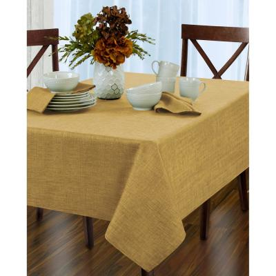 Water Resistant - Tablecloths - Table Linens & Kitchen ...