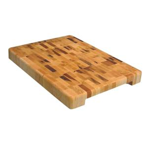 hardwood cutting board catskill craftsmen hardwood cutting board