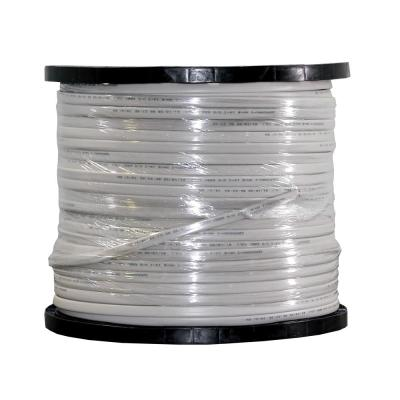 1000 ft. 14-3 NM Wire