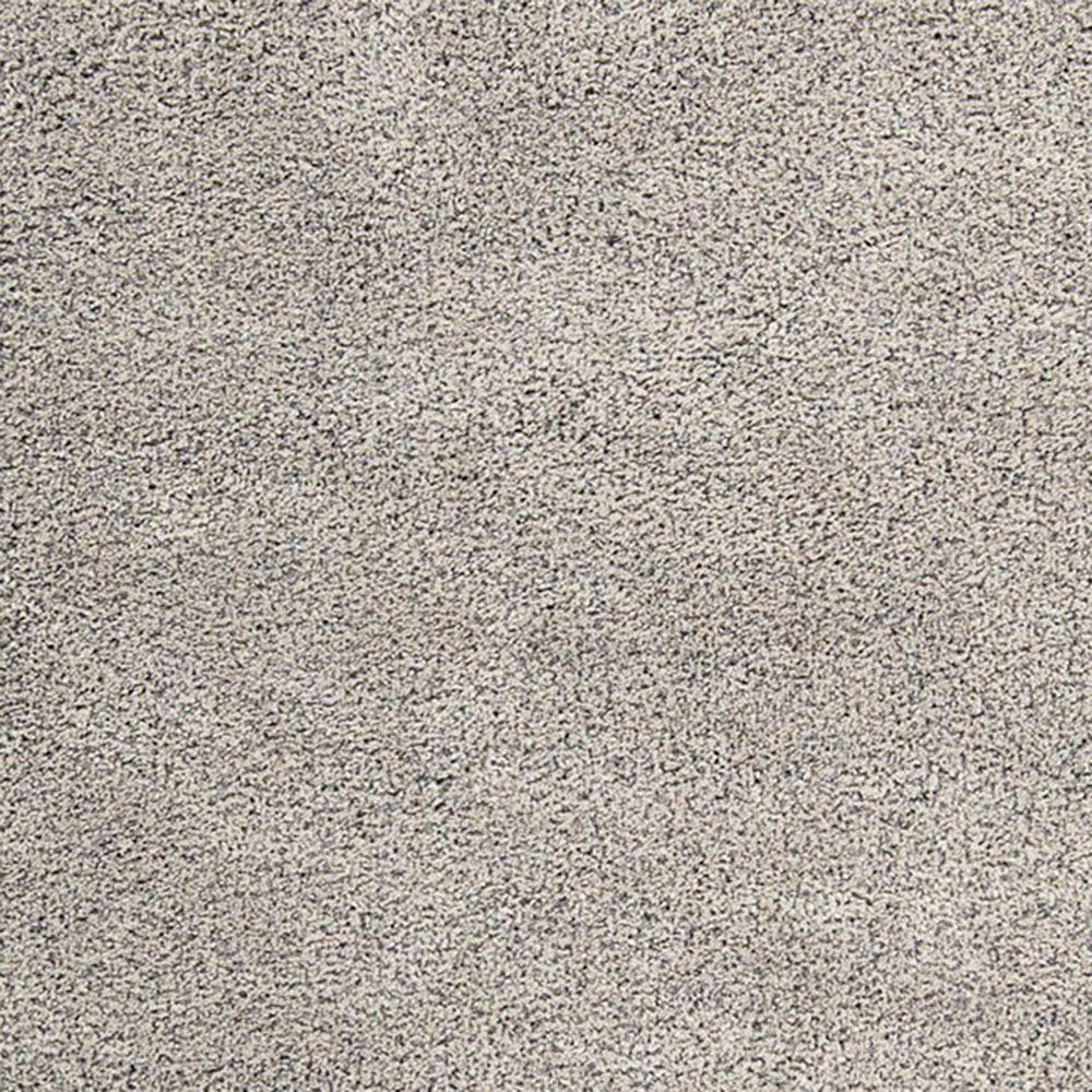 Light Grey - Carpet - Flooring - The
